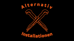 Alternativ Installationen Thumbnail